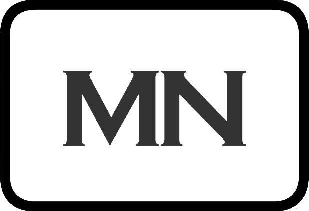 MN Law, Criminal Defense firm