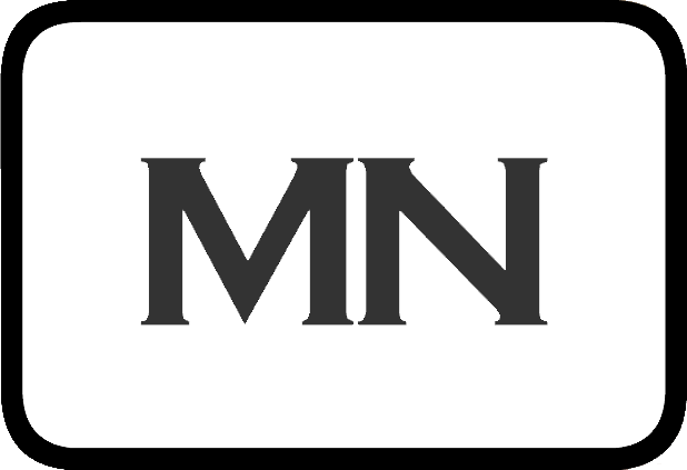 MN Law, Criminal Defense firm